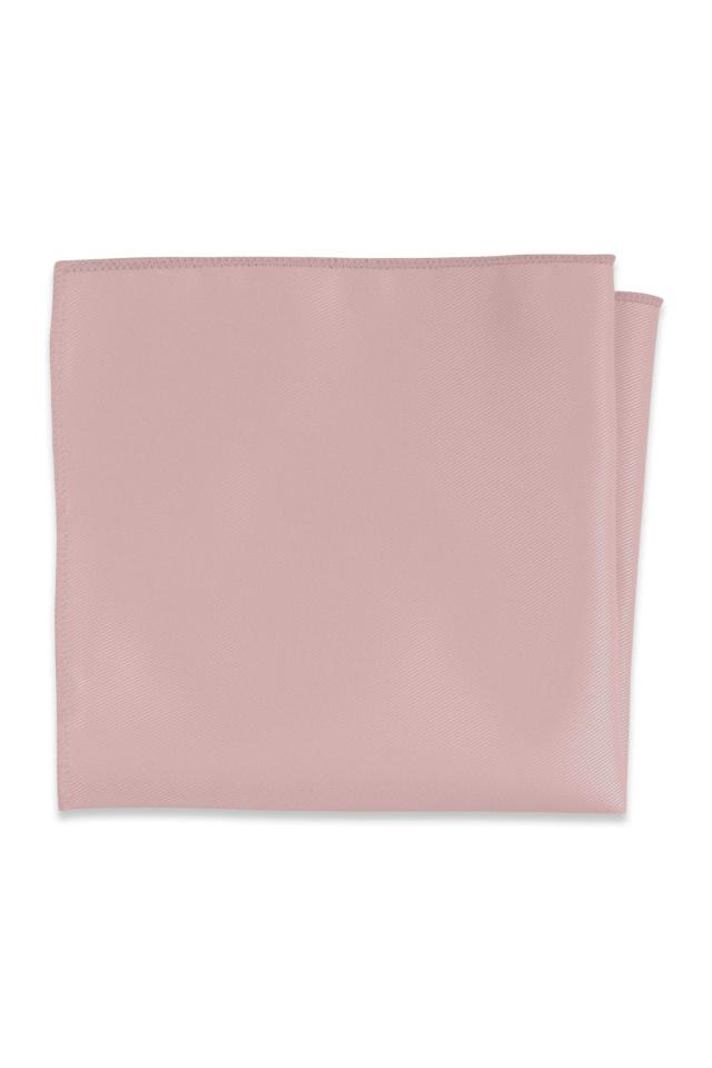 Expressions First Blush Pocket Square