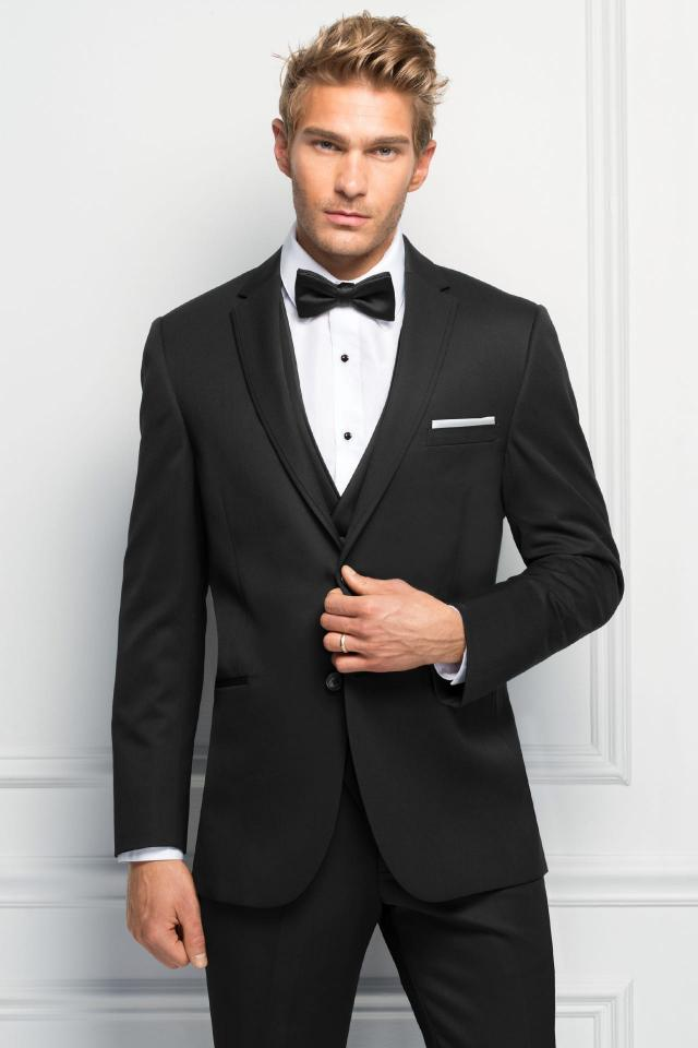 Michael Kors Ultra Slim Sterling Wedding Suit Ultra Slim Fit Suit