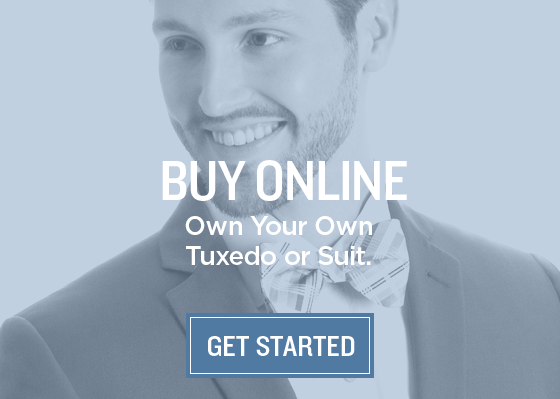 buy a tuxedo and suit online